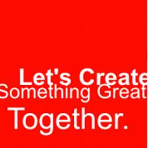 slogan mayday-mayday-pub marketing-graphic design-branding-web design