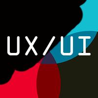 UX/UI in webshop-design