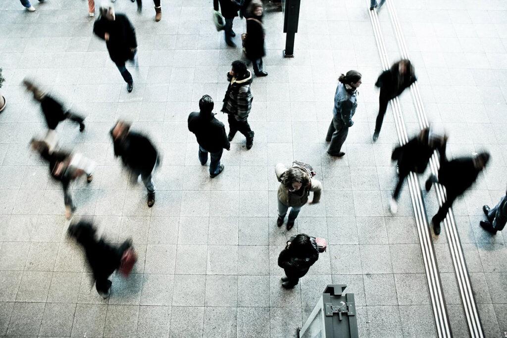 pedestrians 1209316 1920