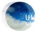 logo groeiplatform voor de kmo