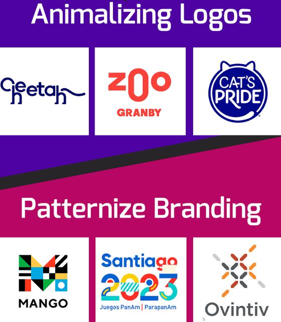 logo trends 2020C