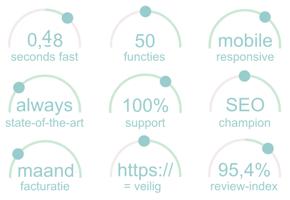 web4a 50
