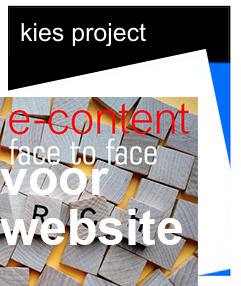 base web mark
